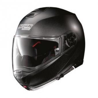 Casco N100-5 Special N-com 009 Xl 8030635557992