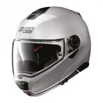Casco N100-5 Special N-com 011 L 8030635558005