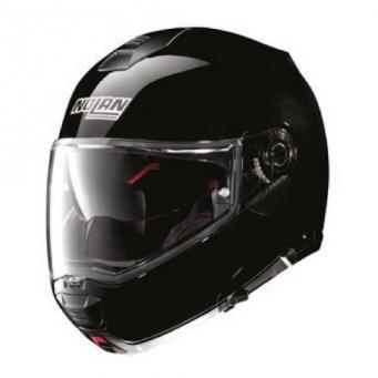 Casco N100-5 Special N-com 012 M 8030635558050