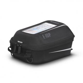Bolso Deposito E10 Pin System