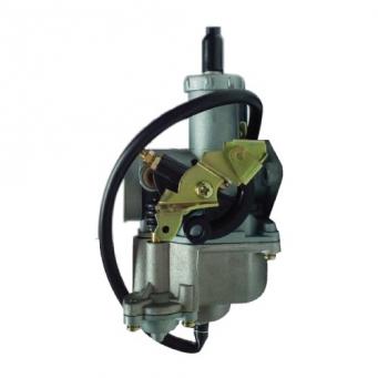 Carburador Drook Rx150
