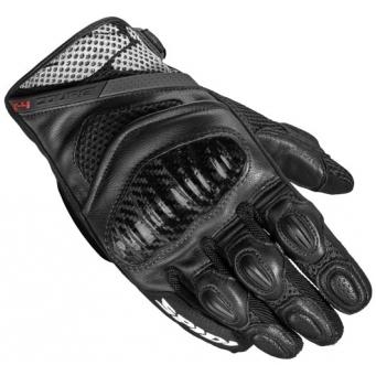 Guante Sport Corto X4 Coupe´ Negro/blanco L