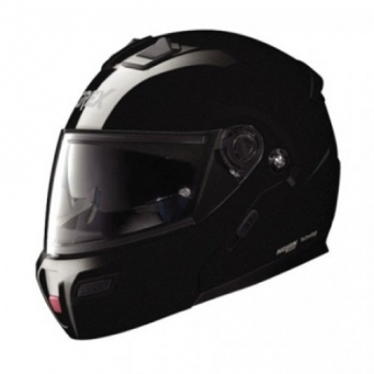 Casco G9 1  001 Xl 8030635301885