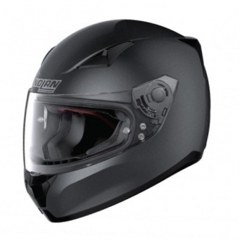 Casco N60-5 Special 009 Xl 8030635763706