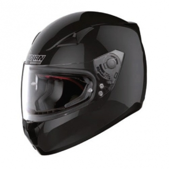 Casco N60-5 Special 012 Xl 8030635763805