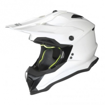 Casco N53 Smart  015 Xl  8030635423877