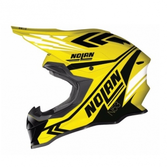Casco N53 Logic  007 L 8030635423747