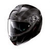 Casco X-1004 Ultra Carbon Dyad 001 Xl 8030635168570
