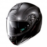 Casco X-1004 Ultra Carbon Dyad 002 L 8030635168594
