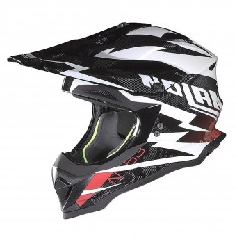 Casco N53 Comp 011 Xl 8030635424041