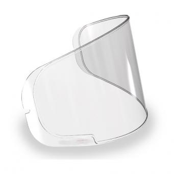 Pinlock 30 P/ Visor Smk 8902613028575