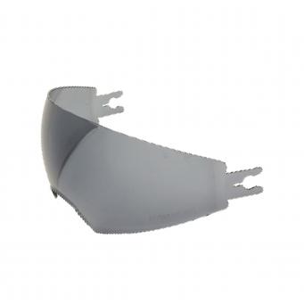 Visor Interno Smk Glide/twister/force/hybrid Evo 8902613040997