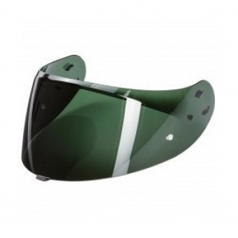 Visor Interno Green N90-2/n91/86/g9.1