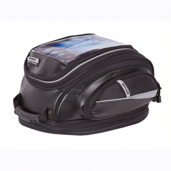 Bolsa Shad S Tanque Cap  18 Lts  Touch Screen