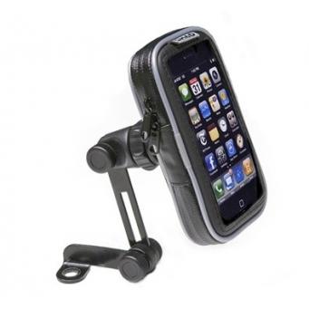 Smarthone 4 3   Retrovisor