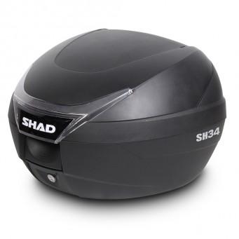 Baul Shad 34 Carbon