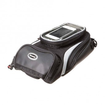 Bolso S/tanq. Touch S. Vent. 3 Lts Sb12s C.20 (promo)