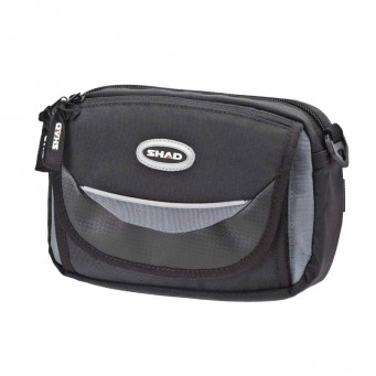 Bolso S/tanque Magn. 3 Lts Sb11 C.40 (promo)