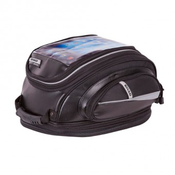 Bolso S/tanque Touch S. Peq. Lts Sb22  (promo)