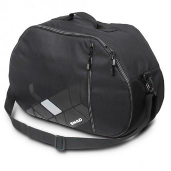 Bolso Universal Interno  Baul/maleta C.12