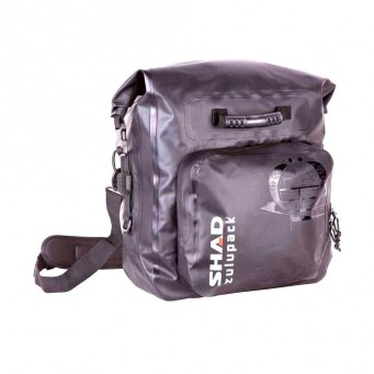 Bolso Zulupack Imperm Laptop Sw18