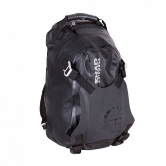 Bolso Zulupack Imperm. Magn. Deposito Sb22m C.15 (promo)