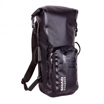 Bolso Zulupack Imperm. Tras. Sw25 C.10