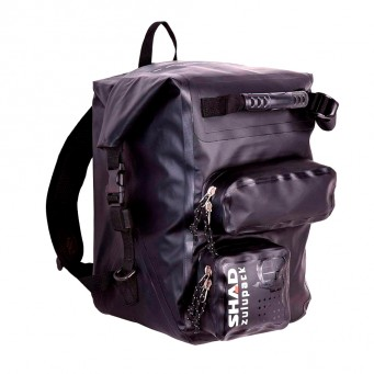 Bolso Zulupack  Imperm  Trasero C Div Sw28