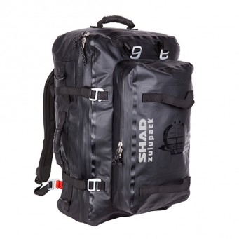 Bolso Zulupack Imperm. Tras. Sw55 C.5 (promo)