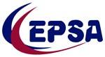 EPSA Mayorista